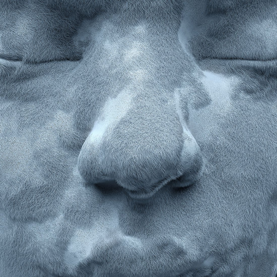 Winterface - Adam Martinakis