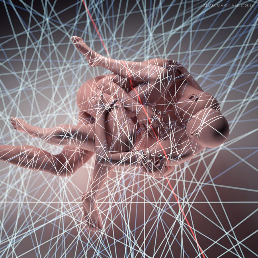 Lightbreak/02 - Adam Martinakis