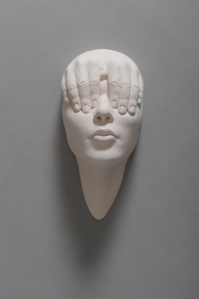 Lucid Dream Series - Johnson Tsang