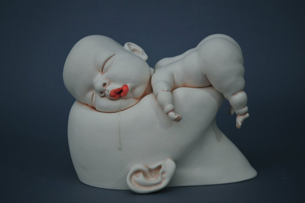 I Luv U Mom - Johnson Tsang