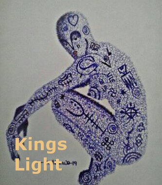 Kings Light